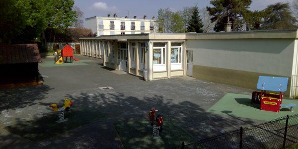 ecole-ordener-jeux-maternelle