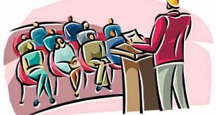 image-assemblée générale