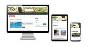 image-site hameaux responsive