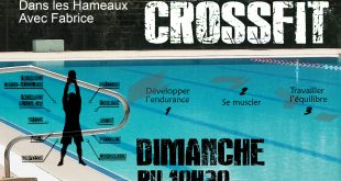 affiche crossfit-v2-fd-piscine