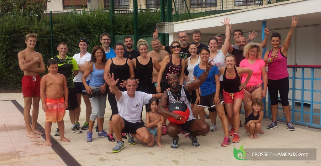 2017-07-09 photo-groupe-crossfit