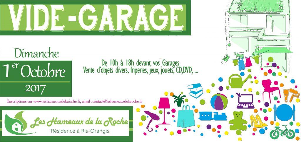 banniere-vide-garage-Hameaux-2017