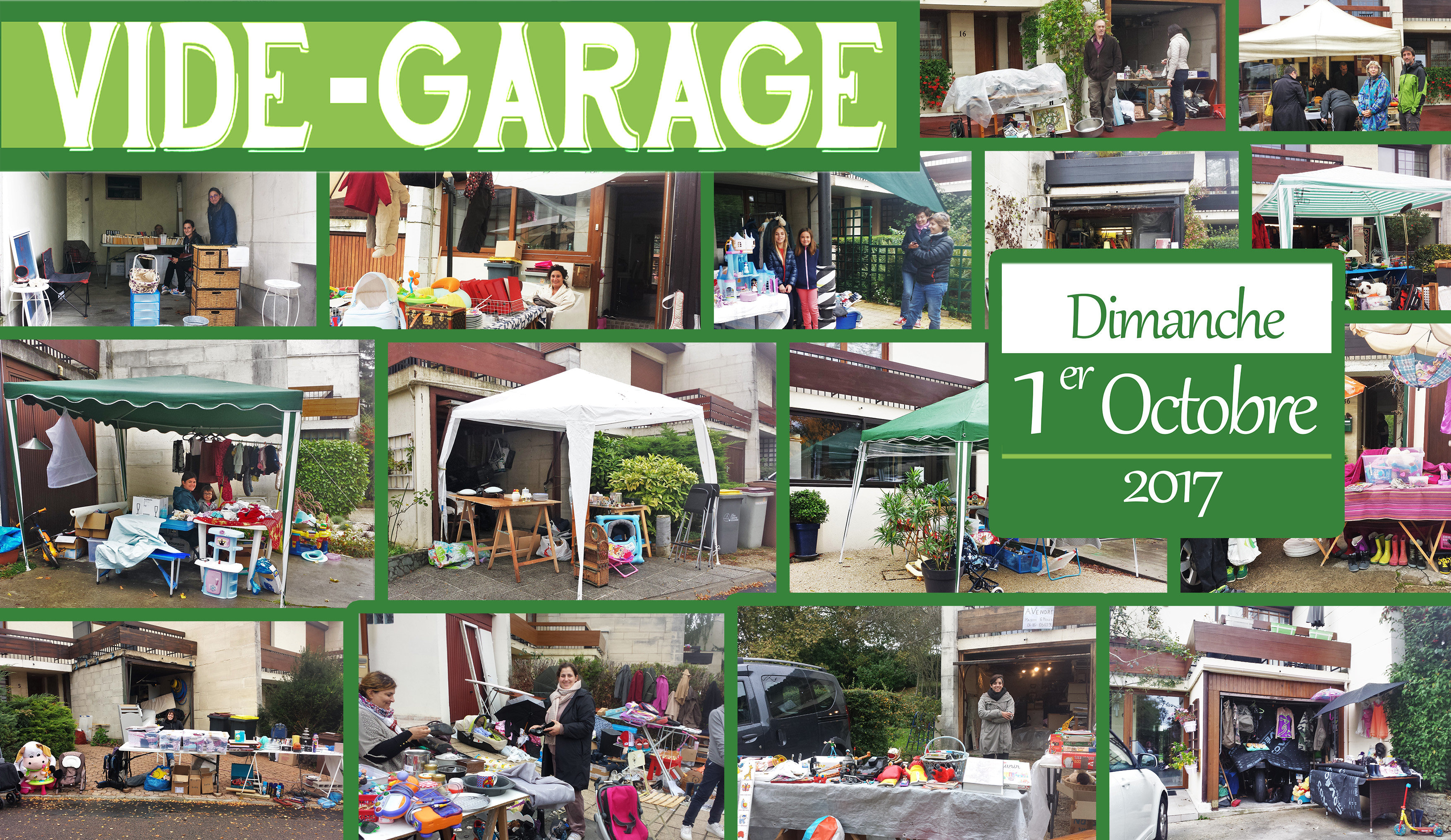 banniere-vide-garage-Hameaux-2017-mosaique