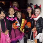 galerie photos Halloween 2017