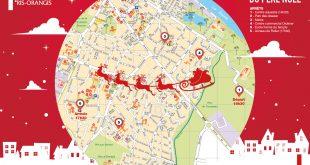 BAT-plan-A3-parcours-pere-noel-en caleche2017-1