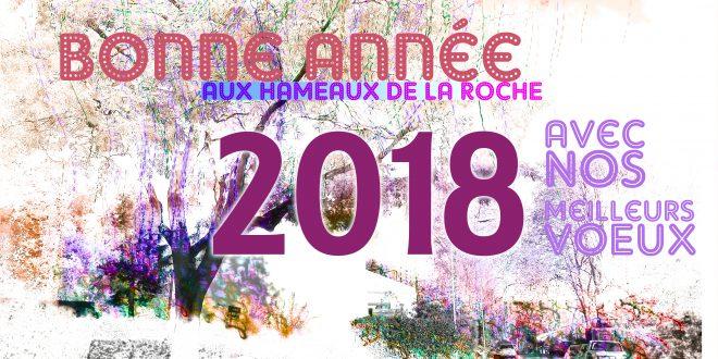 banniere-voeux-hameaux2018-
