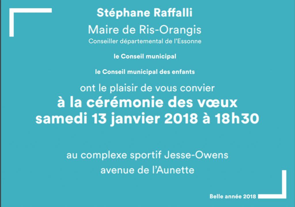 carton-invitation-13janvier2018-voeux-maire