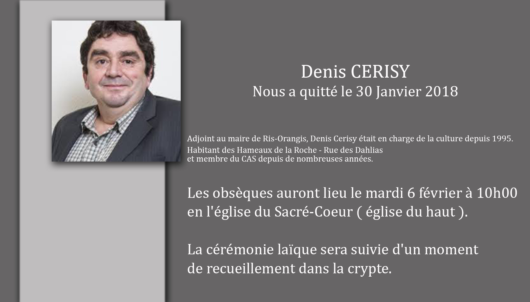 http://leshameauxdelaroche.fr/wp-content/uploads/2018/02/faire-part-deces-denis-cerisy.jpg