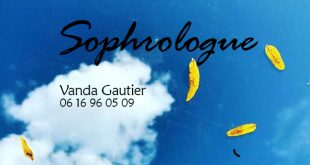2018-03-03-sophrologue-vanda-gauthier-baniere