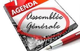 agenda-assemblée-generale-banniere