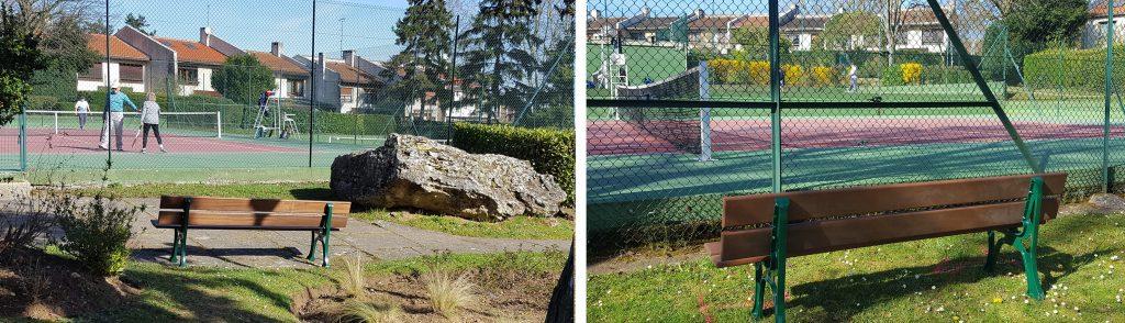 printemps-et-travaux2018-bancs-tennis