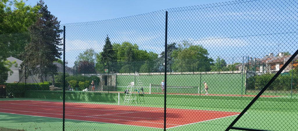 2018-05-27 10.18-TENNIS-nouveaux-courts
