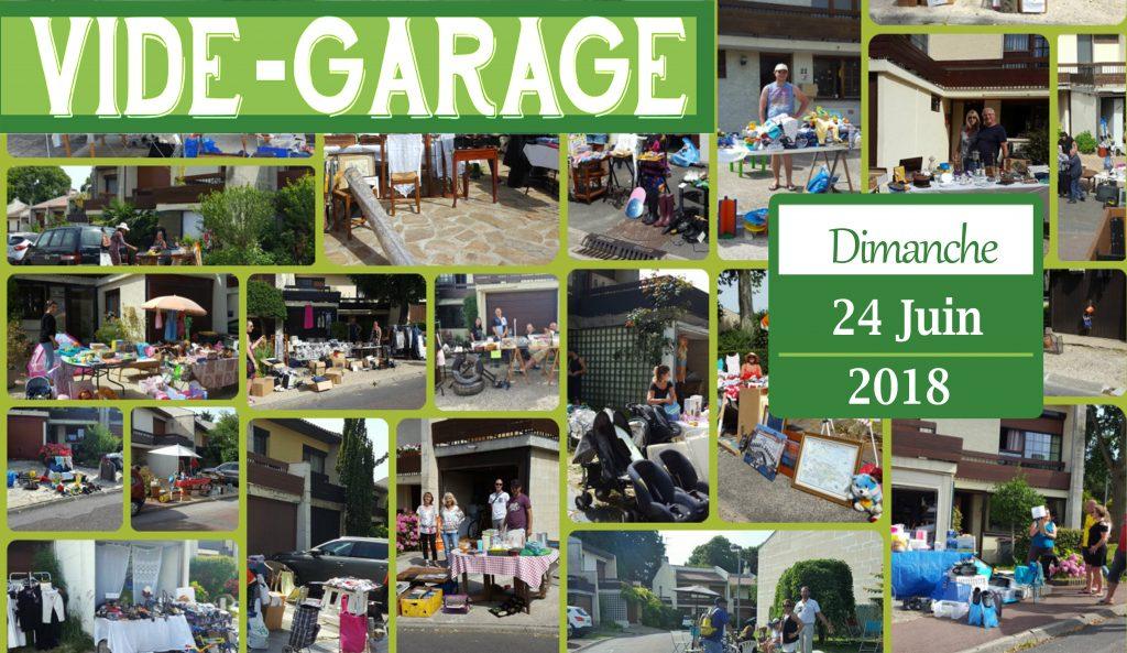 banniere-vide-garage-Hameaux-2018-juin-mosaique
