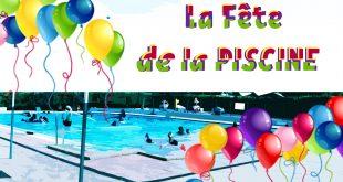 20170807_la-fete-de-la-piscineV4