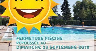 20180913_piscine-fermeture-2209-768x576v2