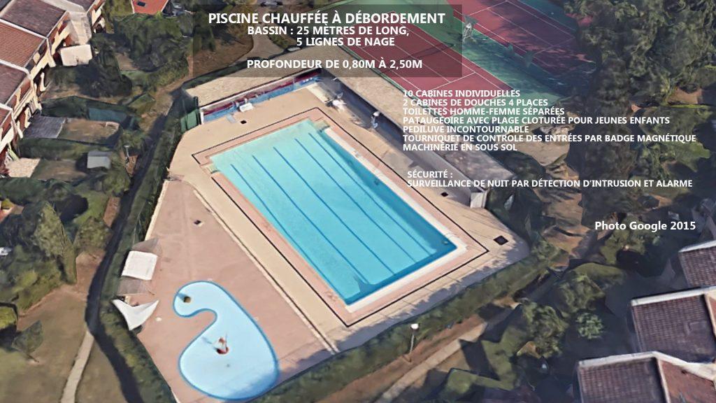 Présentation-piscine-tennis2018