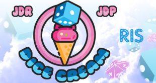 dice-cream-ris-jdr-jdp-Walter-2018-ris2