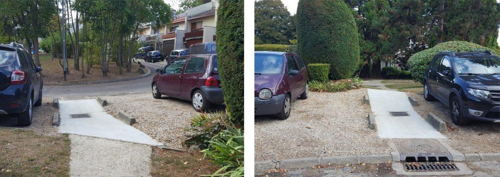 travaux-2018-jonquilles-septembre-mosaique1