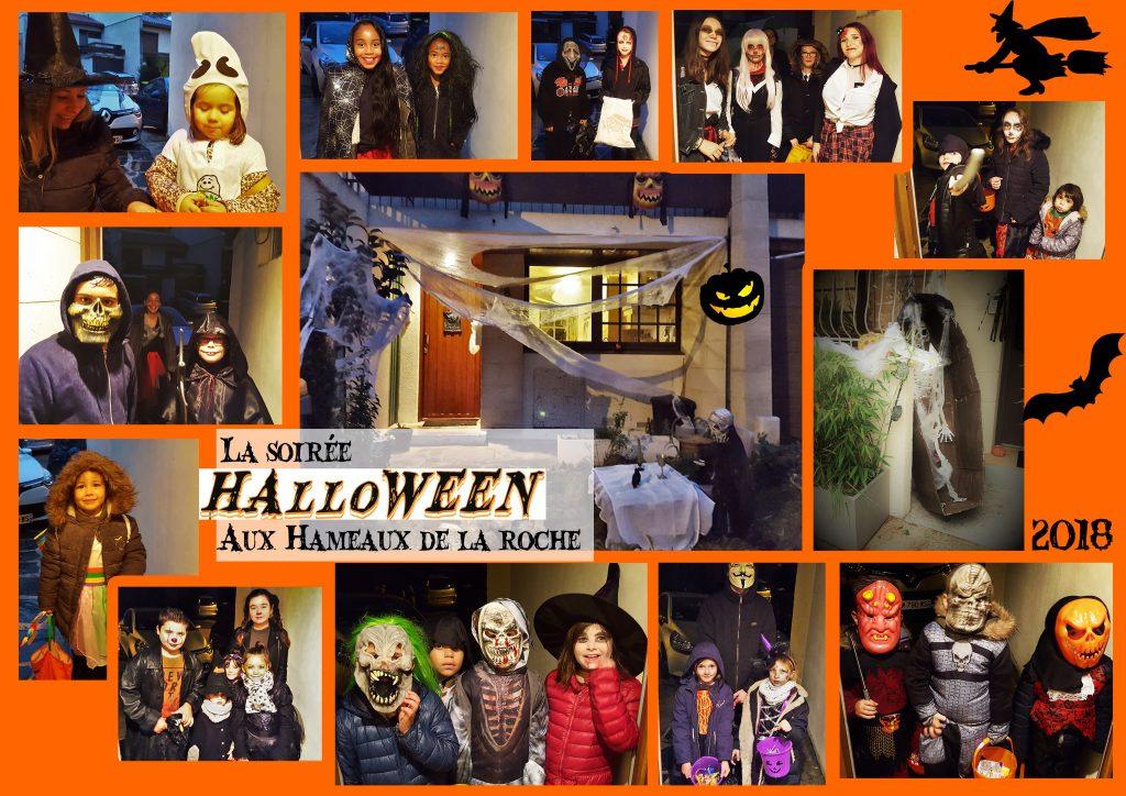 les-monstres-Halloween-2018-Hameaux