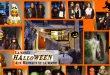 les-monstres-Halloween-2018-Hameaux-en-avant