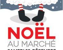 Noel-au-marche-206x300