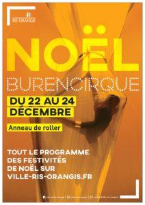 affiche-Noel-à ris-0001-30-212x300
