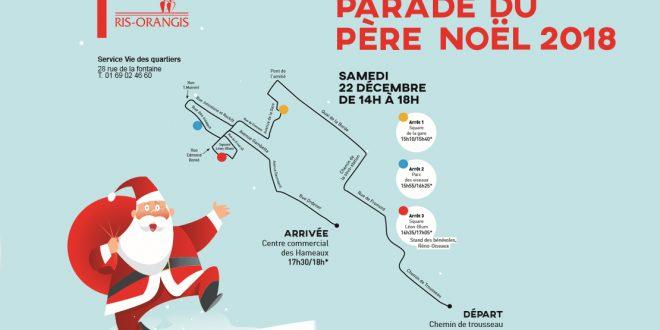 parade-du-pere-noel-a-ris2018