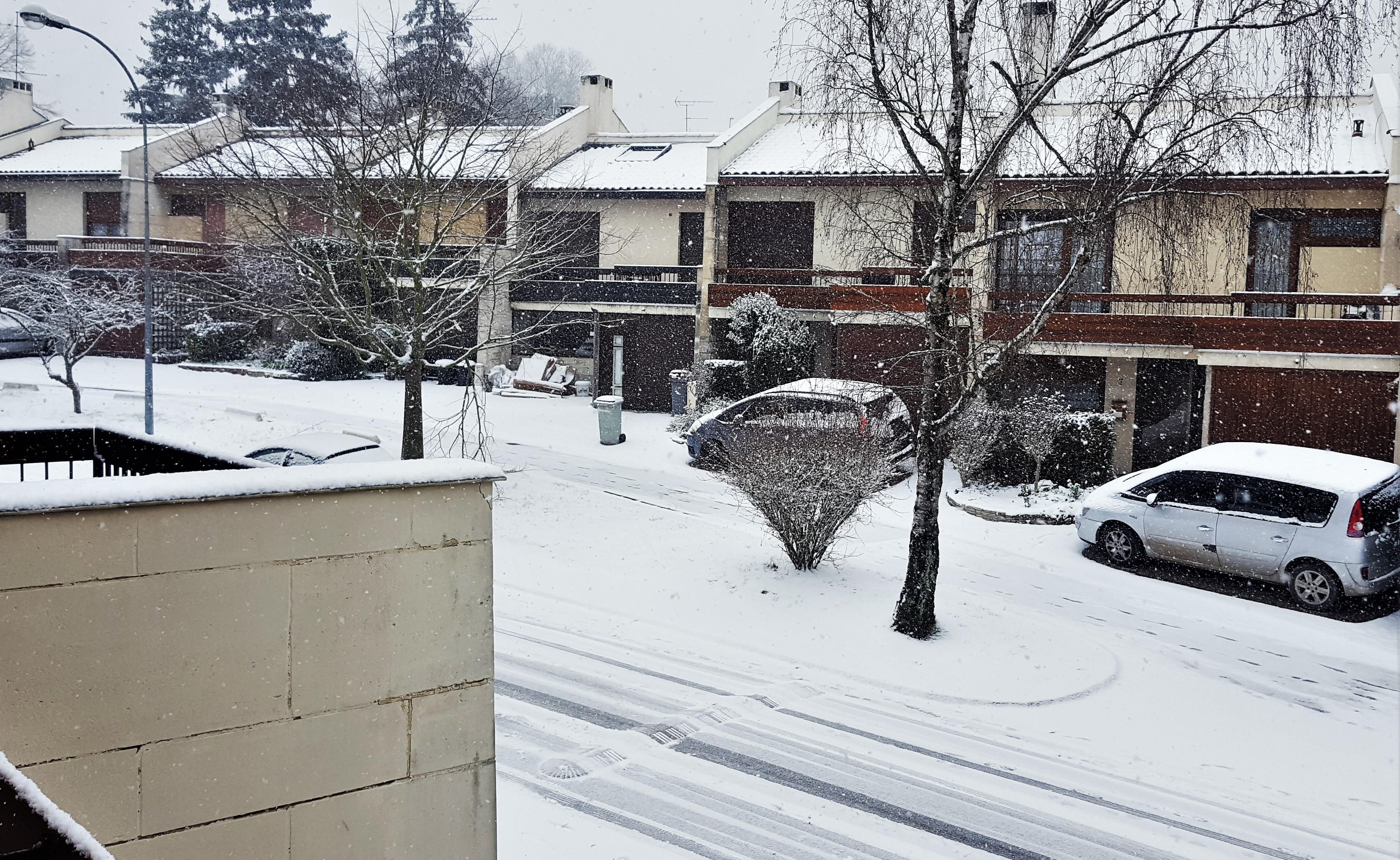 neige-Hameaux-20190122_114105