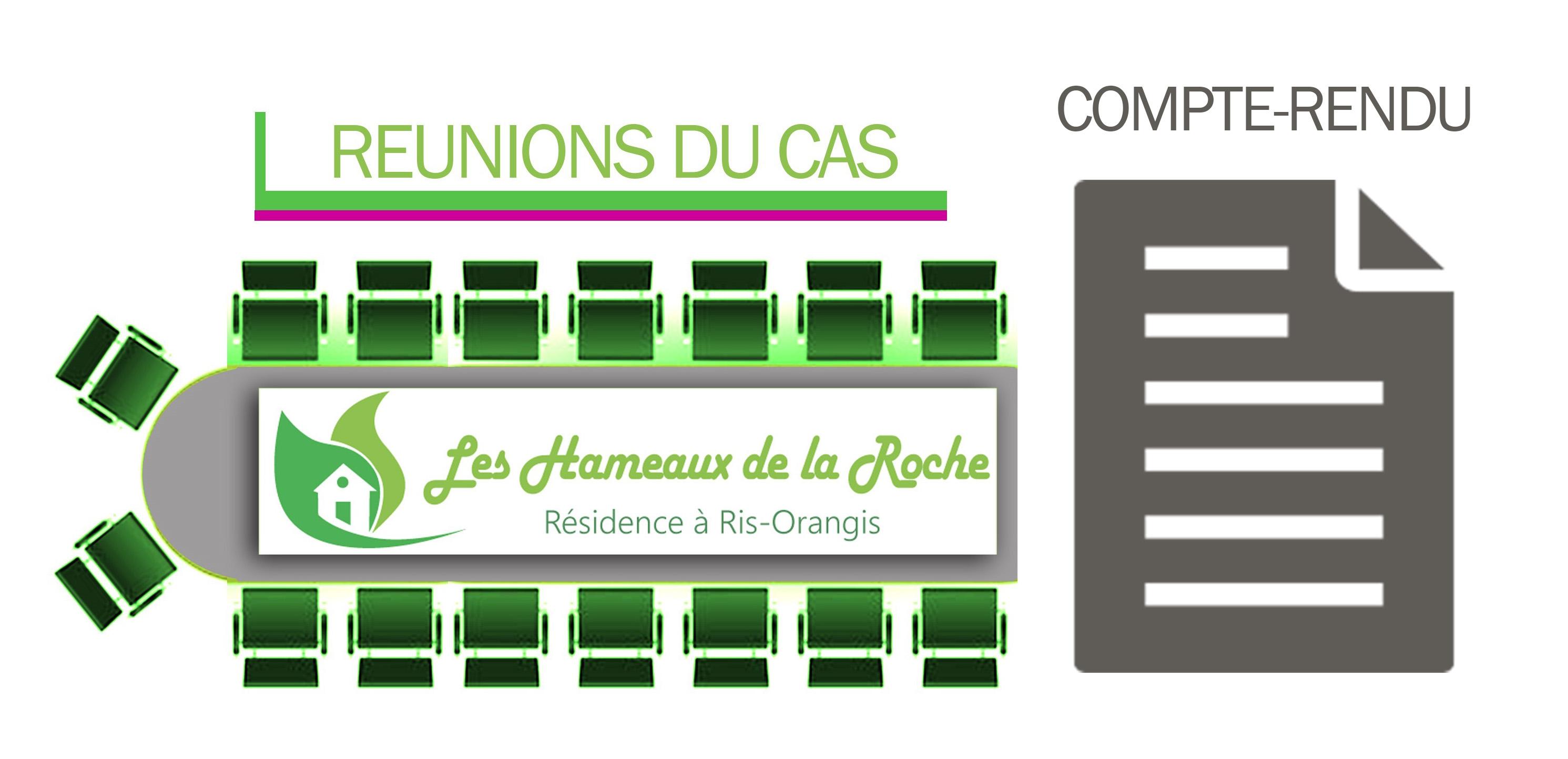 Compte-rendu-reunion-CASavec-logo
