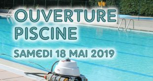 2019-IMG_2878ouverture-robot2019