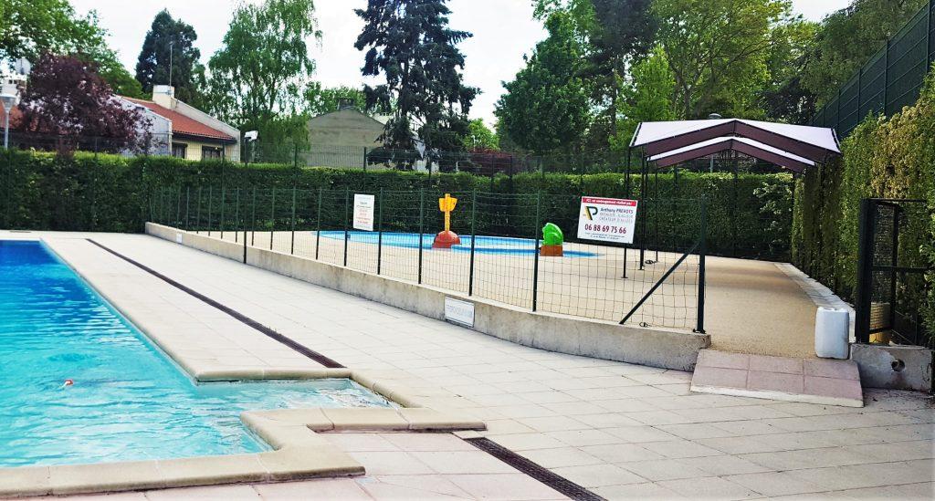 019-05-16 -avant-ouverture piscine Hameaux