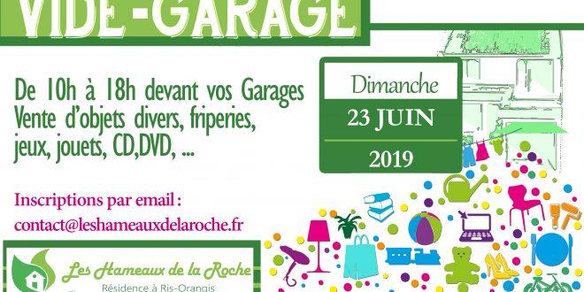banniere-vide-garage-Hameaux-2019