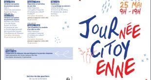 journee-citoyenne-2019-05-25