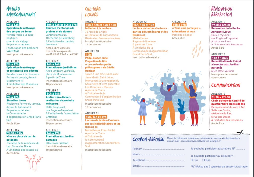 journee-citoyenne-2019-05-25-verso