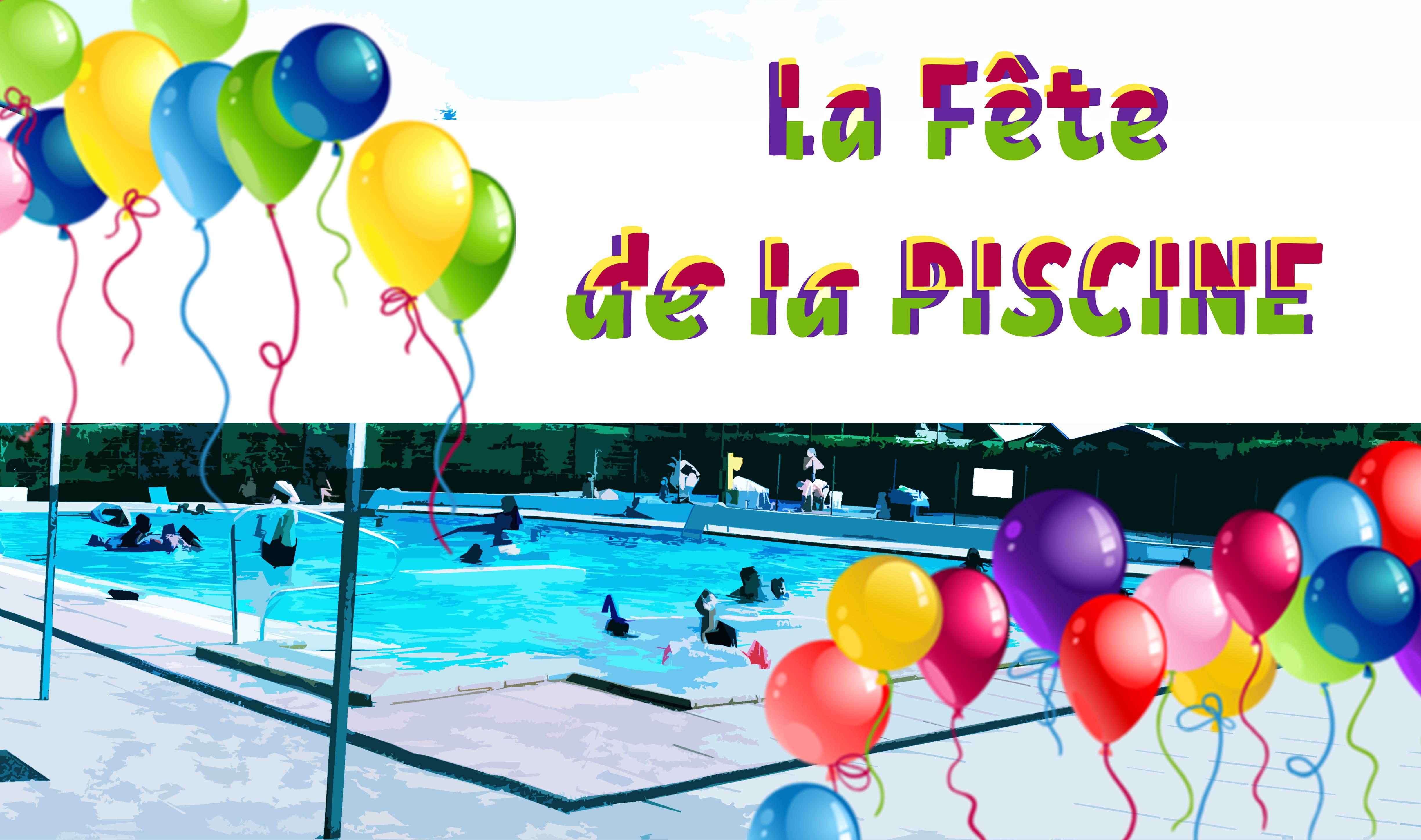 20190628_la-fete-de-la-piscineV4