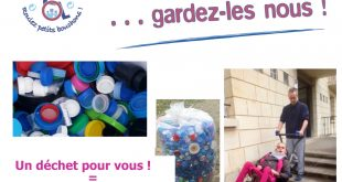 bandeau-BOUCHONS-handi-cap--2019