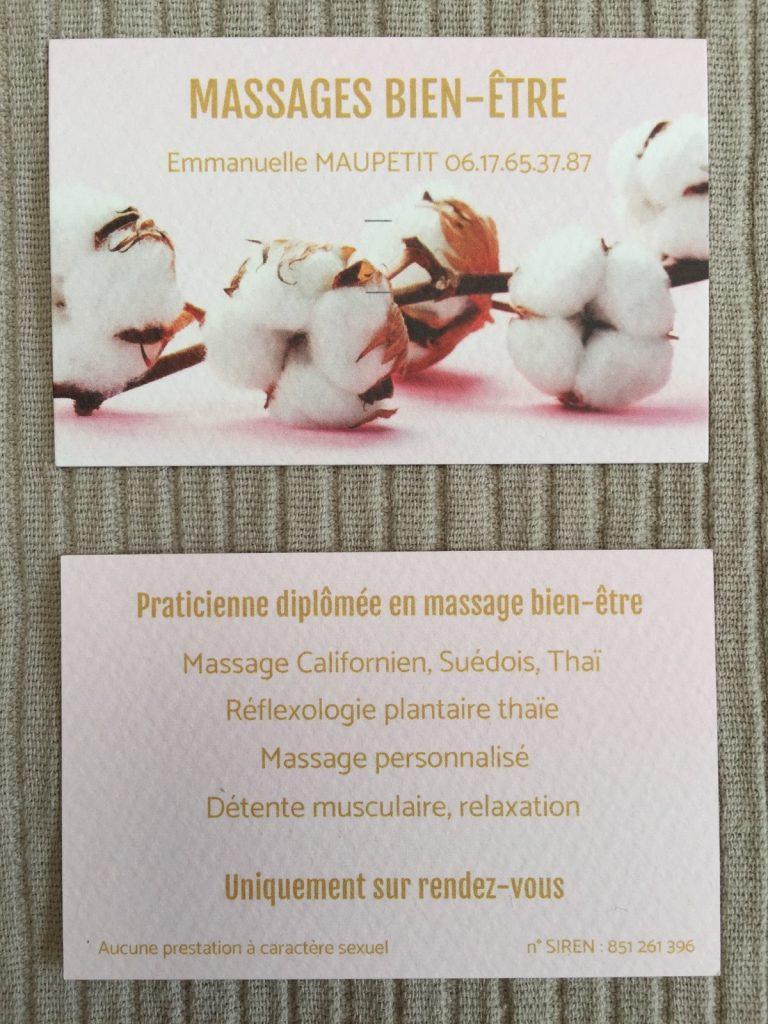 E-Maupetit-massage-bien-être-IMG_13921