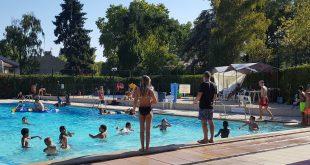 2019-09-15 13.15.57fete-piscine092019 (26)