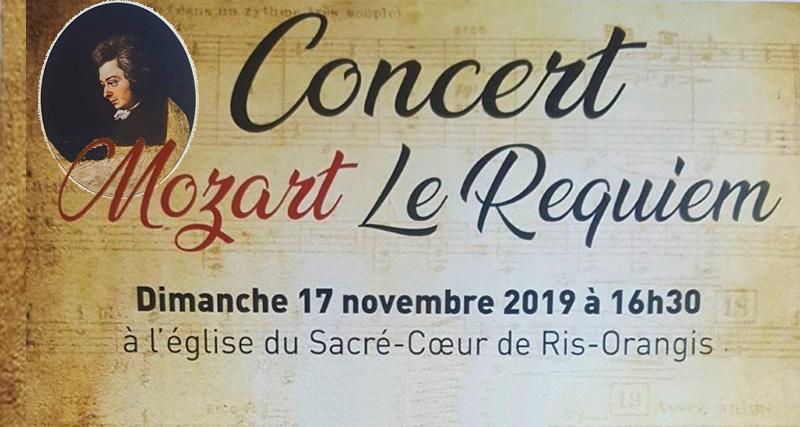 bandeau-concert- requiem2019