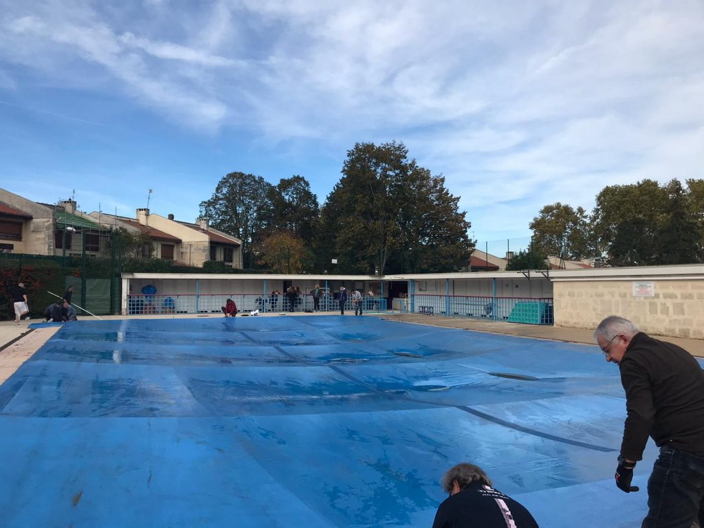 Bachage-piscine-Hameaux-IMG-20191027