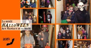 les-monstres-Halloween-2019-Hameaux-bandeau