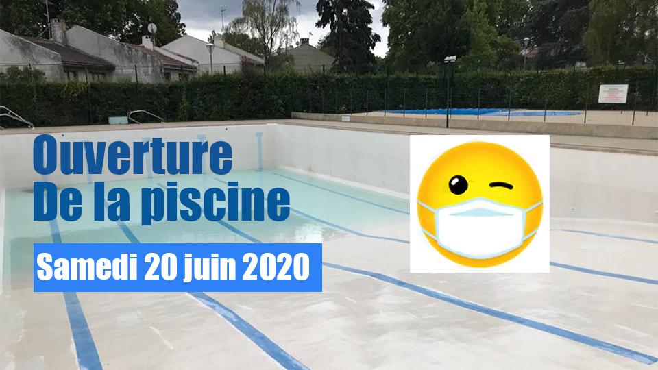 modele-ouverture-piscine-covid2020-7600_o