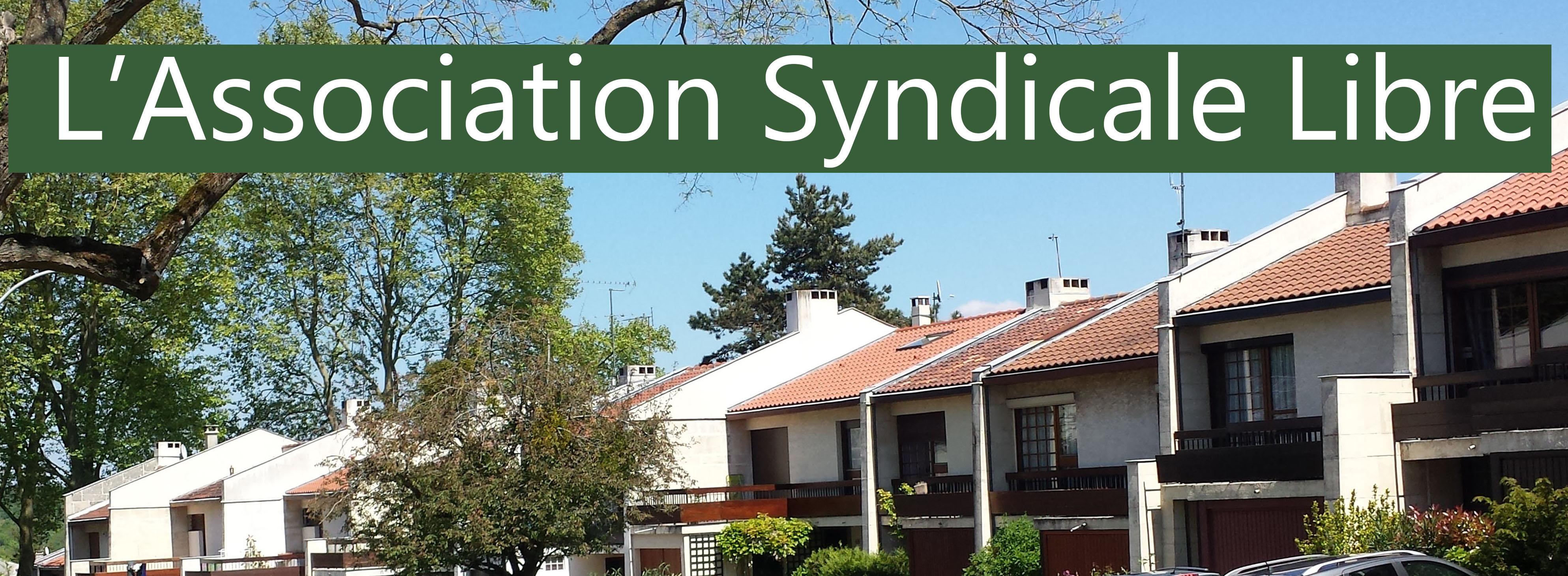 2017-ASL-association-syndicale-libre
