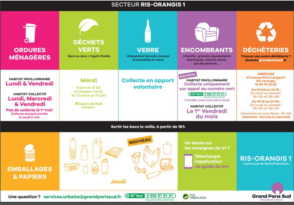 calendrier2019-zone1-mairie hameaux-p1