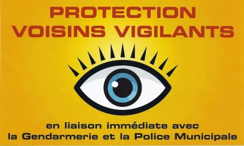 image-voisins-vigilants