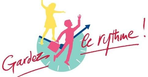 image-rythmes-scolaires