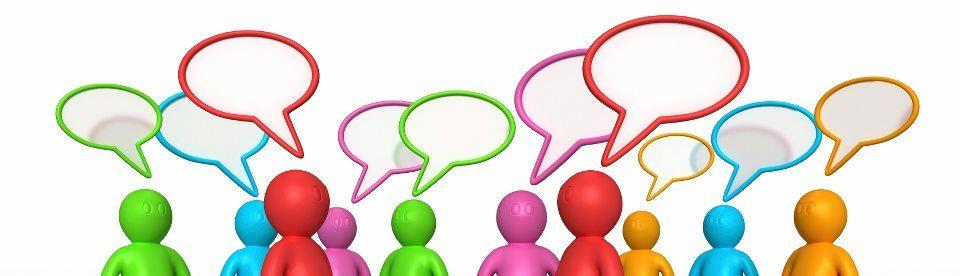 forum de discussions