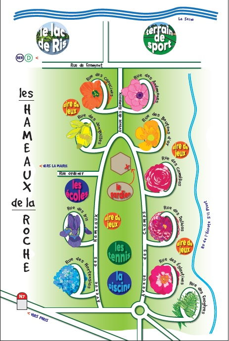 plan hameaux-fleuri 2014