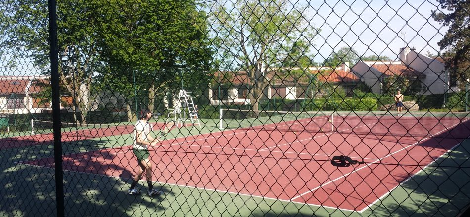 2017-05-16-tournoi-de-tennis-mai-juin2017