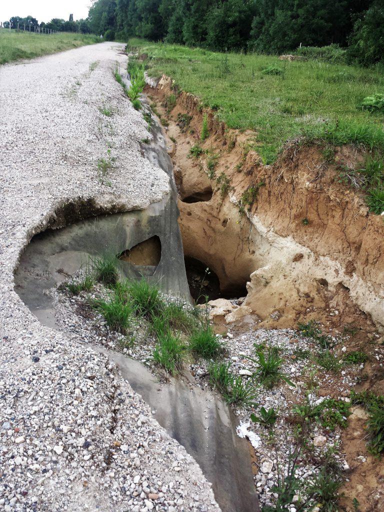 2017-06-08excavations-creusées par les crues du ru-sur-coulée-verte